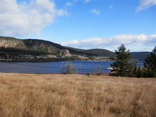 Lot for sale in Williams Lake - City, Williams Lake, Williams Lake, 1327 South Lakeside Drive, 262436381   Realtylink.org