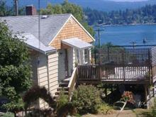House for sale in Gibsons & Area, Gibsons, Sunshine Coast, 546 Sargent Road, 262436205 | Realtylink.org