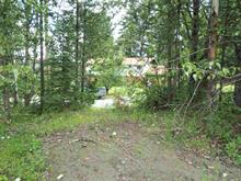 Lot for sale in Forest Grove, 100 Mile House, Lot 13 Lynx Road, 262409265 | Realtylink.org