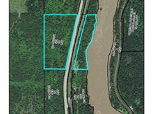 Lot for sale in Yale - Dogwood Valley, Yale, Hope, 37535 Trans Canada Highway, 262409325   Realtylink.org