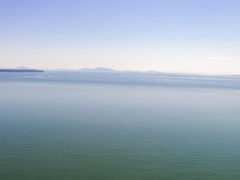 Lot for sale in Crescent Bch Ocean Pk., Surrey, South Surrey White Rock, 13048 13 Avenue, 262398014 | Realtylink.org