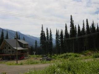 Lot for sale in Mackenzie - Rural, Mackenzie, Lot 12 Powder King Estates, 262401329 | Realtylink.org