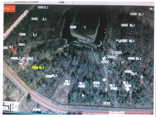 Lot for sale in Fort St. James - Rural, Fort St. James, Fort St. James, Lot 10 Sowchea Bay Road, 262400161 | Realtylink.org