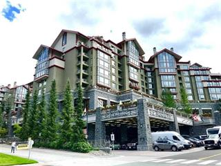 Apartment for sale in Whistler Village, Whistler, Whistler, 486 4090 Whistler Way, 262437302 | Realtylink.org
