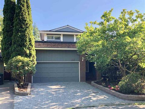 House for sale in Sunnyside Park Surrey, Surrey, South Surrey White Rock, 14868 Southmere Court, 262408516 | Realtylink.org