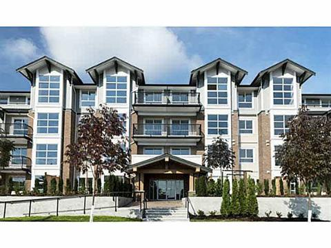 Apartment for sale in Coquitlam West, Coquitlam, Coquitlam, 105 827 Roderick Avenue, 262394233 | Realtylink.org
