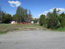 Lot for sale in Poplar, Abbotsford, Abbotsford, Lt.3 2nd Avenue, 262403335 | Realtylink.org