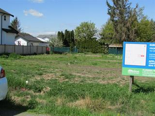 Lot for sale in Poplar, Abbotsford, Abbotsford, Lt.1 2nd Avenue, 262403304 | Realtylink.org