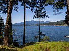 Lot for sale in Gambier Island, Sunshine Coast, Lot 11 Sunset Estate, 262403567 | Realtylink.org