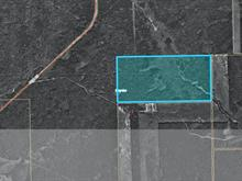 Lot for sale in Fort St. John - Rural W 100th, Fort St. John, Fort St. John, Dl 2818 Prd 49, 262405984   Realtylink.org