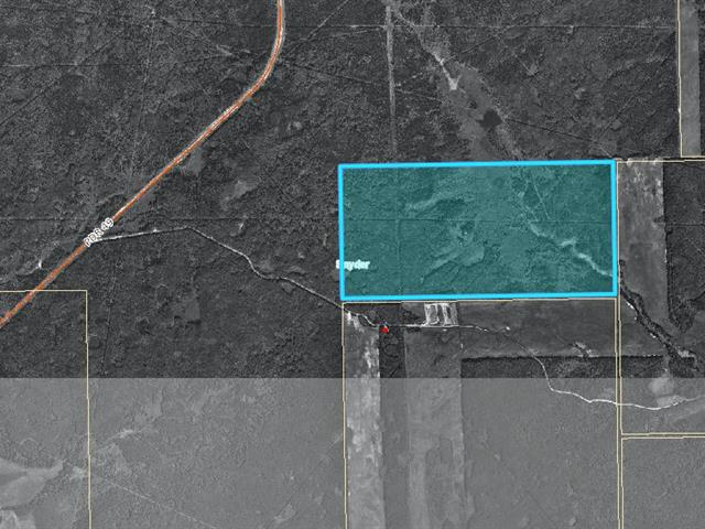 Lot for sale in Fort St. John - Rural W 100th, Fort St. John, Fort St. John, Dl 2818 Prd 49, 262405984 | Realtylink.org
