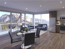 Apartment for sale in Downtown SQ, Squamish, Squamish, 505 37881 Cleveland Avenue, 262397795 | Realtylink.org