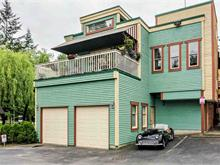 Townhouse for sale in Fort Langley, Langley, Langley, 201 23343 Mavis Avenue, 262396850 | Realtylink.org