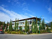 Apartment for sale in Delbrook, North Vancouver, North Vancouver, 207 650 Evergreen Place, 262399724 | Realtylink.org