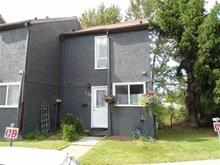 Townhouse for sale in Heritage, Prince George, PG City West, 120 101 N Tabor Boulevard, 262399625   Realtylink.org