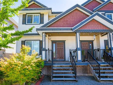 1/2 Duplex for sale in East Newton, Surrey, Surrey, 6952 144 Street, 262399877 | Realtylink.org