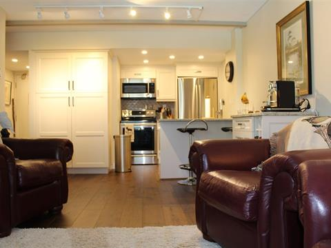 Apartment for sale in Hemlock, Agassiz, Mission, 103b 21000 Enzian Way, 262396313 | Realtylink.org