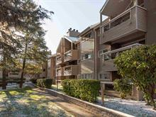 Apartment for sale in Coquitlam West, Coquitlam, Coquitlam, 112 932 Robinson Street, 262436904 | Realtylink.org