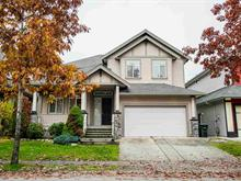 House for sale in South Meadows, Pitt Meadows, Pitt Meadows, 19653 Blaney Drive, 262436217 | Realtylink.org