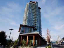 Apartment for sale in Coquitlam West, Coquitlam, Coquitlam, 1702 691 North Road, 262437480 | Realtylink.org