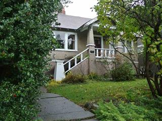 House for sale in Uptown NW, New Westminster, New Westminster, 415 Seventh Street, 262435851 | Realtylink.org