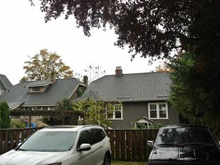 House for sale in Uptown NW, New Westminster, New Westminster, 419 Seventh Street, 262435849 | Realtylink.org