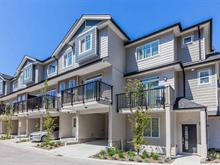 Townhouse for sale in Sullivan Station, Surrey, Surrey, 78 13898 64 Avenue, 262436034 | Realtylink.org