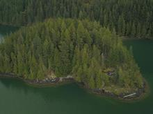 Recreational Property for sale in North Meadows PI, Pitt Meadows, Pitt Meadows, Gosling Island, 262436074   Realtylink.org