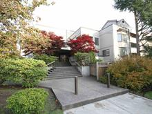 Apartment for sale in Langley City, Langley, Langley, 202 5224 204 Street, 262432041 | Realtylink.org