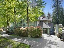 Townhouse for sale in Heritage Mountain, Port Moody, Port Moody, 19 65 Foxwood Drive, 262435835 | Realtylink.org