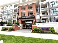 Apartment for sale in West Cambie, Richmond, Richmond, 132 9500 Tomicki Avenue, 262435533 | Realtylink.org