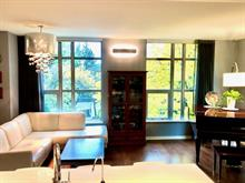 Apartment for sale in West End VW, Vancouver, Vancouver West, 303 1005 Beach Avenue, 262435475 | Realtylink.org