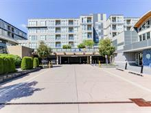 Apartment for sale in West Cambie, Richmond, Richmond, 368 4099 Stolberg Street, 262435538 | Realtylink.org