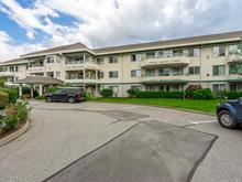 Apartment for sale in Abbotsford West, Abbotsford, Abbotsford, 120 2451 Gladwin Road, 262435672 | Realtylink.org