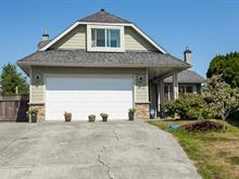 House for sale in Bear Creek Green Timbers, Surrey, Surrey, 8712 147a Street, 262435749 | Realtylink.org