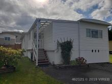 Manufactured Home for sale in Port Hardy, Port Hardy, 5250 Beaver Harbour Road, 462121 | Realtylink.org