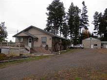 House for sale in Esler/Dog Creek, Williams Lake, Williams Lake, 935 Hodgson Road, 262435736 | Realtylink.org