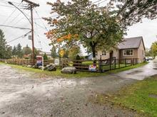 House for sale in West Meadows, Pitt Meadows, Pitt Meadows, 17330 Ford Detour Road, 262435421 | Realtylink.org