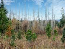 Lot for sale in Horsefly, Williams Lake, Block A Dl3757 Starlike Lake Road, 262431804   Realtylink.org