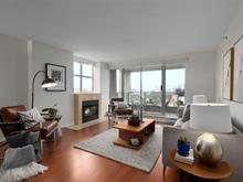 Apartment for sale in Fairview VW, Vancouver, Vancouver West, 702 503 W 16th Avenue, 262436091 | Realtylink.org