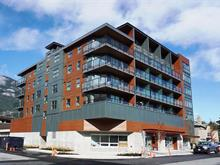 Apartment for sale in Downtown SQ, Squamish, Squamish, 602 38013 Third Avenue, 262435942   Realtylink.org