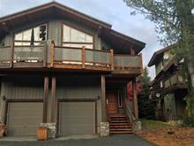 1/2 Duplex for sale in Spruce Grove, Whistler, Whistler, 7266 Spruce Grove Circle, 262436096 | Realtylink.org