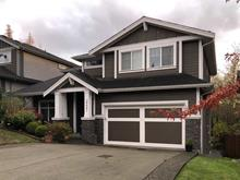 House for sale in Albion, Maple Ridge, Maple Ridge, 24642 103 Avenue, 262435632 | Realtylink.org