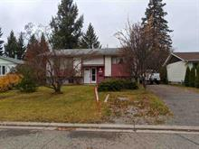 House for sale in Lower College, Prince George, PG City South, 7637 Kingsley Crescent, 262434986 | Realtylink.org