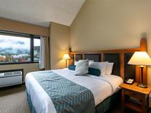 Other Property for sale in Whistler Village, Whistler, Whistler, 221 4220 Gateway Drive, 262436088 | Realtylink.org