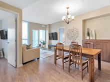 Apartment for sale in Downtown VW, Vancouver, Vancouver West, 3103 833 Seymour Street, 262435945 | Realtylink.org