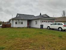 House for sale in Hart Highlands, Prince George, PG City North, 6482 Berger Crescent, 262435727 | Realtylink.org