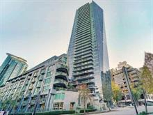 Apartment for sale in Coal Harbour, Vancouver, Vancouver West, 503 1499 W Pender Street, 262435767 | Realtylink.org
