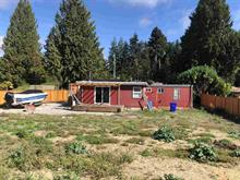 House for sale in Sechelt District, Sechelt, Sunshine Coast, 4673 Whitaker Road, 262430531 | Realtylink.org