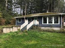 House for sale in Gabriola Island (Vancouver Island), Rosedale, 668 Little Blvd, 462388 | Realtylink.org